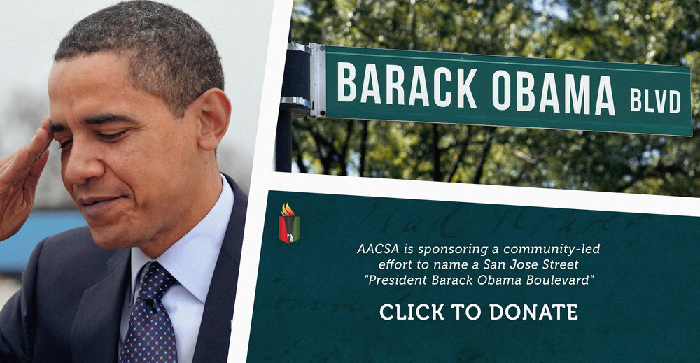 AACSA-Barack-Obama-Blvd.jpg