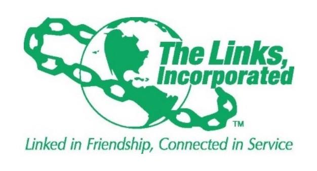 links-sj-logo.jpeg