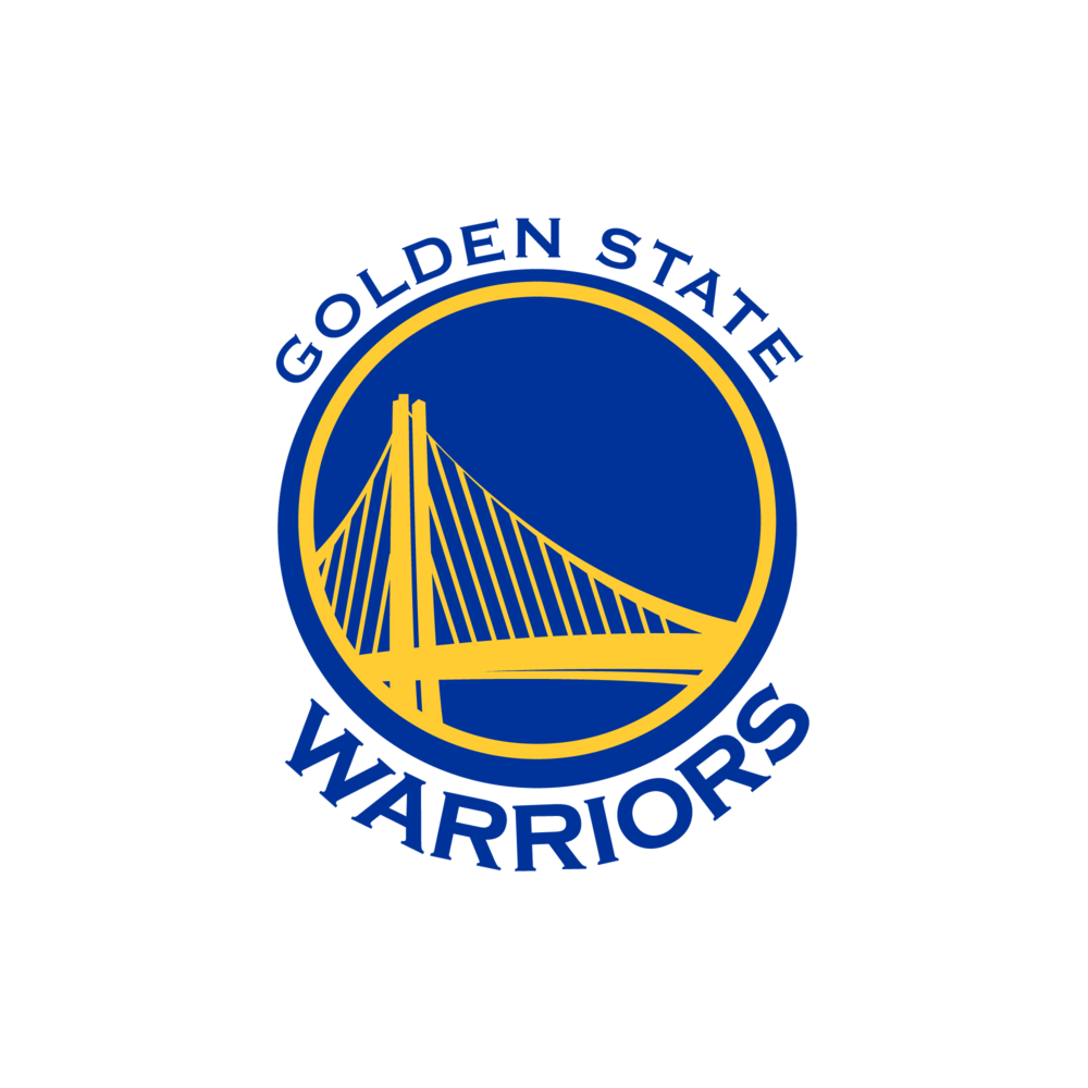 Warriors logo - web.png