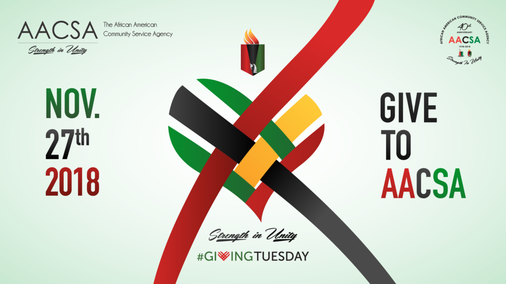 AACSA-Giving-Tuesday-01.png