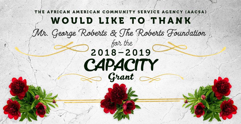 AACSA_Capacity-Grant_18+19.jpg