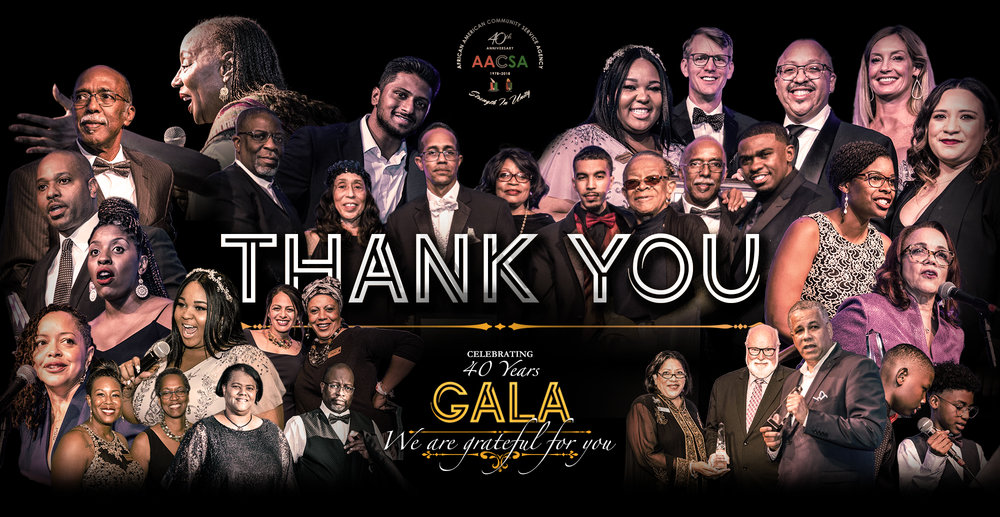 AACSA-Gala-Thanks-Banner.jpg