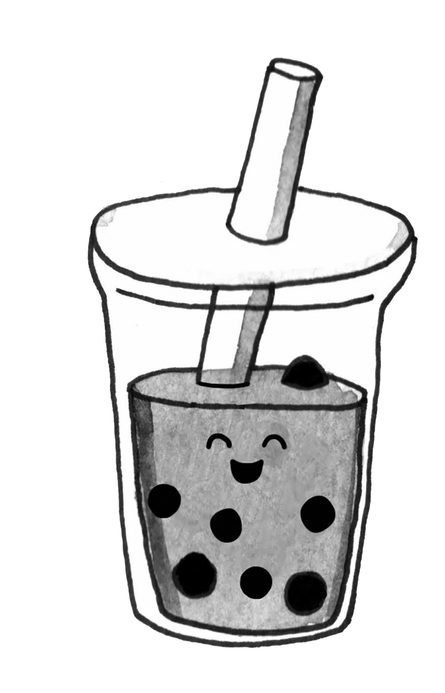 BubbleTea copy.png