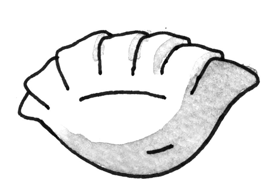dumpling copy.png