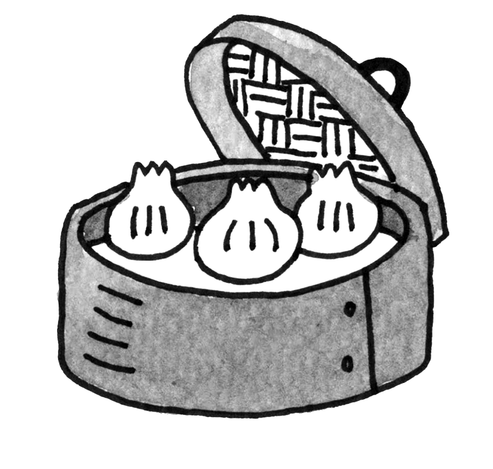 DimSum copy.png