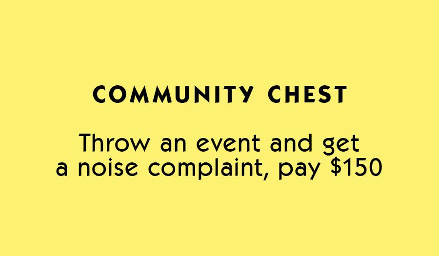 CHANCE_CHEST12.jpg