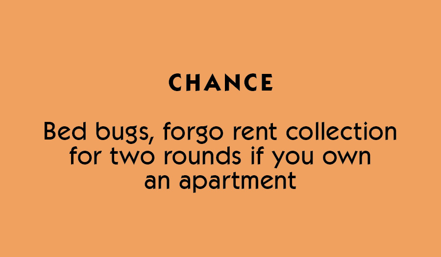 CHANCE_CHEST29.jpg