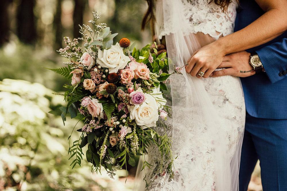 helena-couture-designs-wedding-dress-gold-coast-brisbane-twin-falls-14.jpg