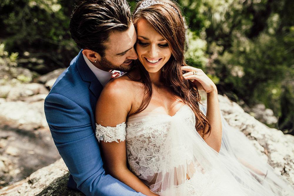 helena-couture-designs-wedding-dress-gold-coast-brisbane-twin-falls-37.jpg