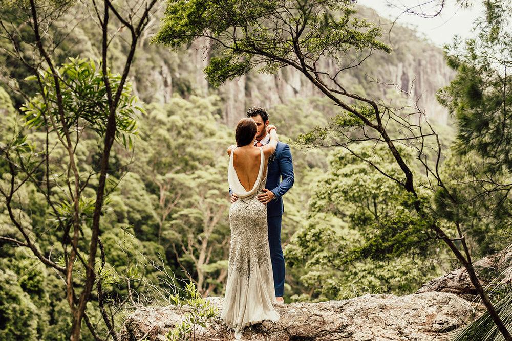 helena-couture-designs-wedding-dress-gold-coast-brisbane-twin-falls-51.jpg