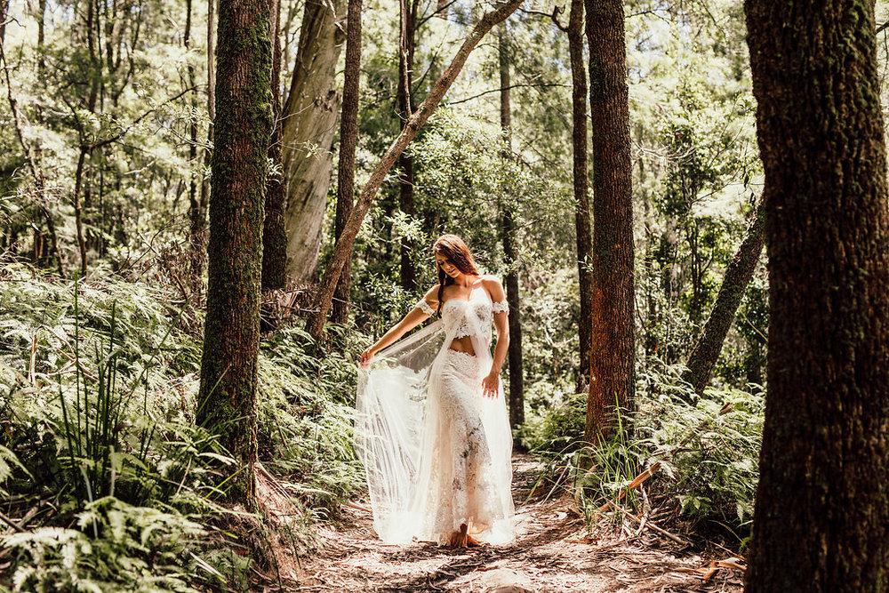 helena-couture-designs-wedding-dress-gold-coast-brisbane-twin-falls-29.jpg