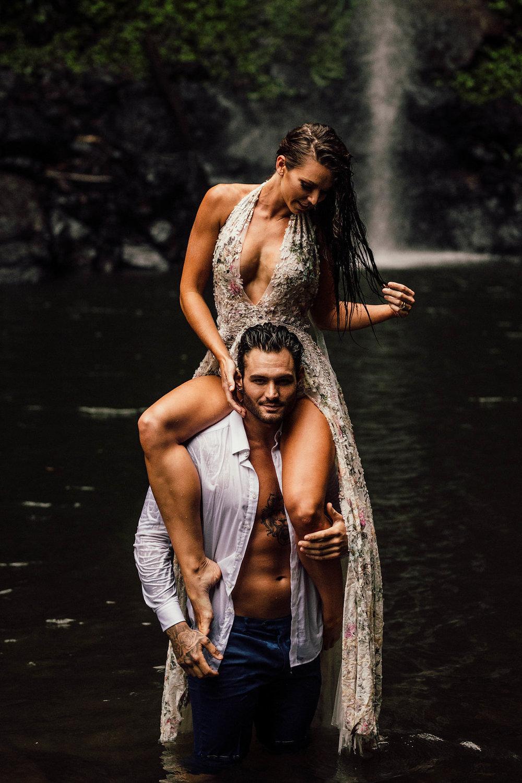 helena-couture-designs-wedding-dress-gold-coast-brisbane-twin-falls-128.jpg
