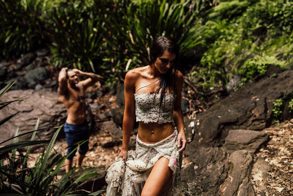 helena-couture-designs-wedding-dress-gold-coast-brisbane-twin-falls-195.jpg