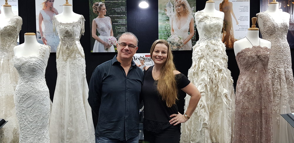 helena-couture-designs-wedding-dress-gold-coast-brisbane-bridal-expo (2).jpg