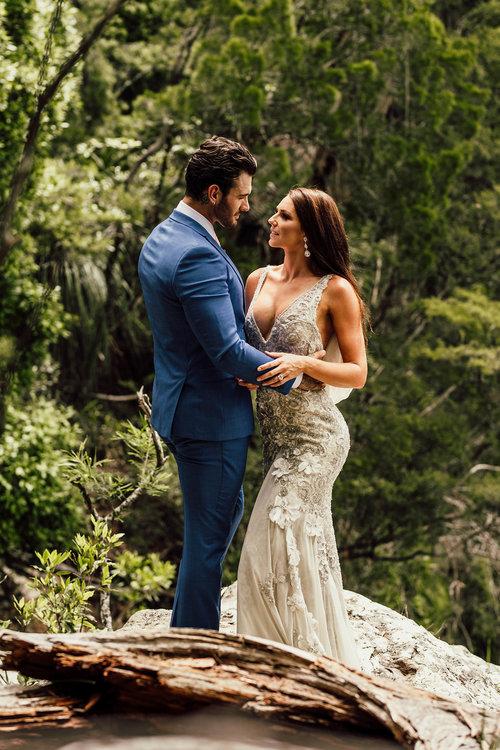 helena-couture-designs-wedding-dress-gold-coast-byron-bay.jpg