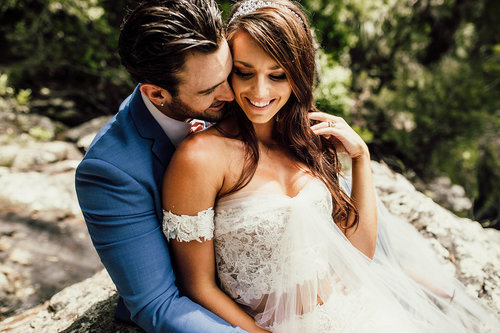 helena-couture-designs-wedding-dress-gold-coast-brisbane-studio.jpg