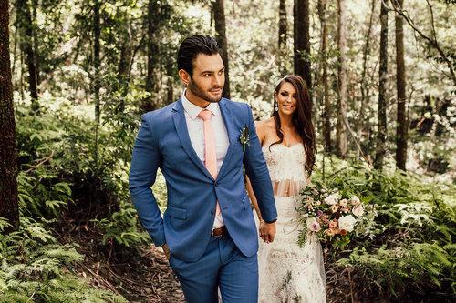 helena-couture-designs-custom-wedding-dress-gold-coast-brisbane.jpg