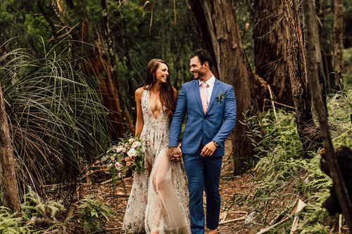 helena-couture-designs-wedding-dress-gold-coast-custom-noosa.jpg