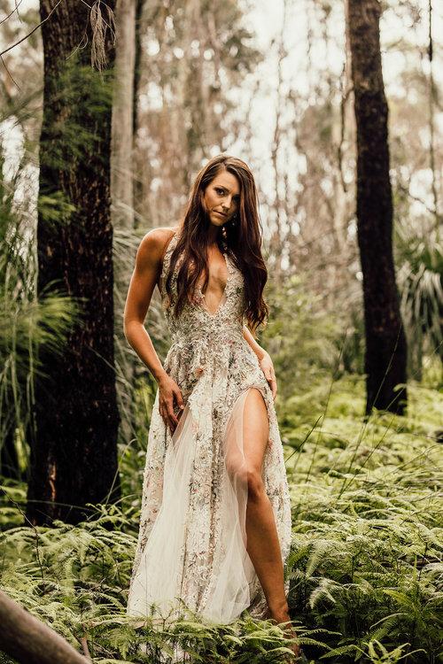 helena-couture-designs-wedding-dresses-gold-coast-brisbane.jpg