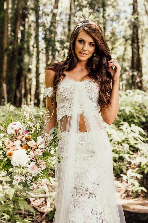 helena-couture-designs-wedding-dress-custom-gold-coast-brisbane.jpg