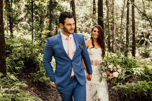 helena-couture-designs-custom-wedding-dress-gold-coast-brisbane.jpg