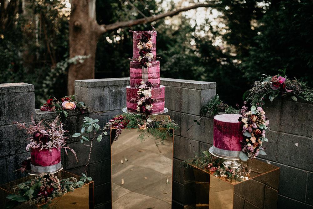 bridal-designer-gold-coast-brisbane-helena-couture-designs09.jpg