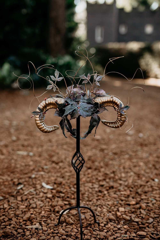 bridal-designer-gold-coast-brisbane-helena-couture-designs04.jpg
