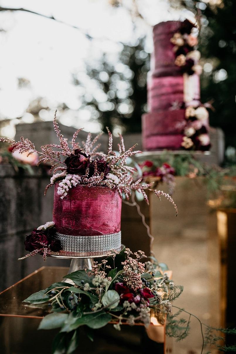 bridal-designer-gold-coast-brisbane-helena-couture-designs21.jpg
