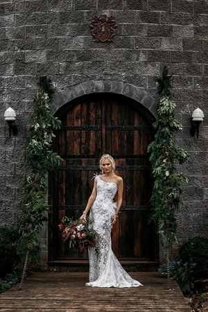 bridal-designer-gold-coast-brisbane-helena-couture-design.jpg