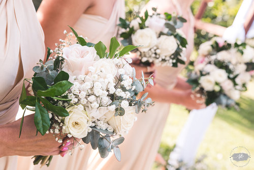 helena-couture-designer-wedding-gold-coast-brisbane.jpg