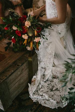 helena-couture-designs-wedding-gold-coast-brisbane .jpg