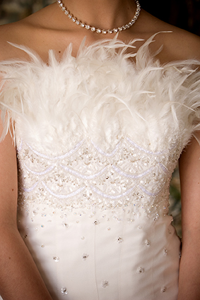 bespoke-designer-bridal-helena-couture-designs-wedding-dress-gold-coast-brisbane.jpg
