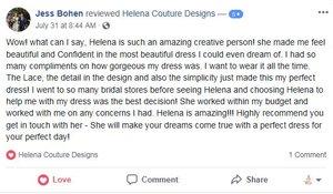bespoke-bridal-helena-couture-designs-wedding-dress-designer-gold-coast-brisbane-canberra.jpg