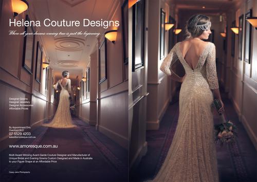 bespoke-bridal-desinger-helena-couture-designs-custom-wedding-dresses-gold-coast-brisbane.jpg