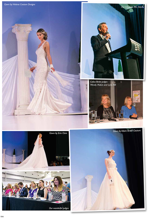bespoke-bridal-desinger-helena-couture-designs-wedding-dresses-gold-coast-brisbane.jpg