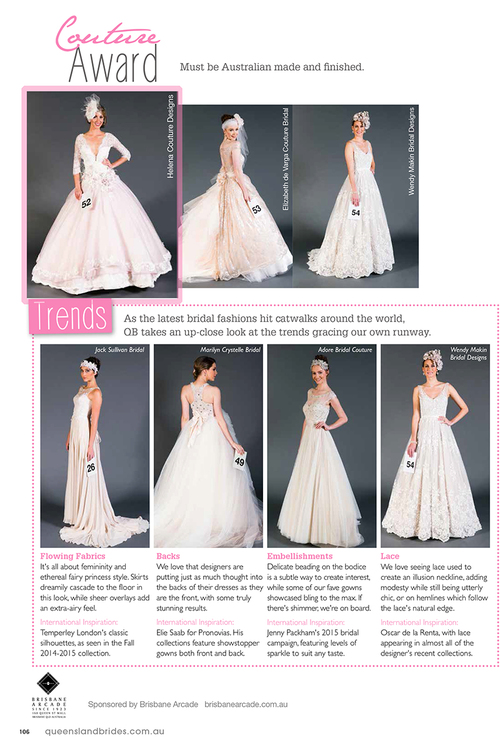 bespoke-bridal-desinger-helena-couture-designs-custom-wedding-dresses-gold-coast-brisbane.jpg
