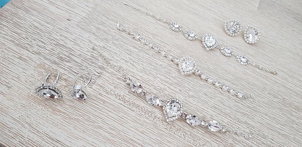 bracelets-bespoke bridal designers-helena-couture-designs-made-to-measure-wedding-dresses-gold-coast-brisbane-affordable-australia-.jpg