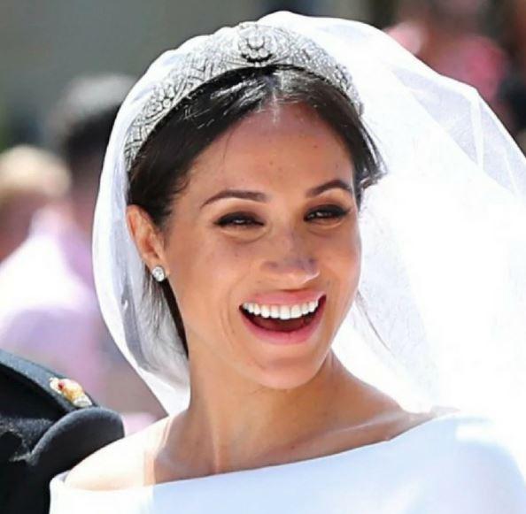 meghan-princess-jewellery-bespoke bridal designers-helena-couture-designs-made-to-measure-wedding-dresses-gold-coast-brisbane-affordable-australia-.jpg