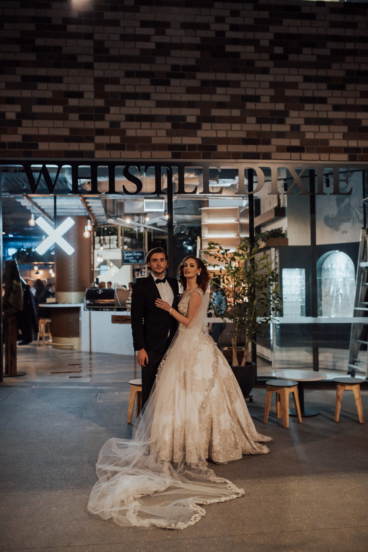 bespoke bridal designers-helena-couture-designs-made-to-measure-wedding-dresses-gold-coast-brisbane-affordable-australia-30.jpg