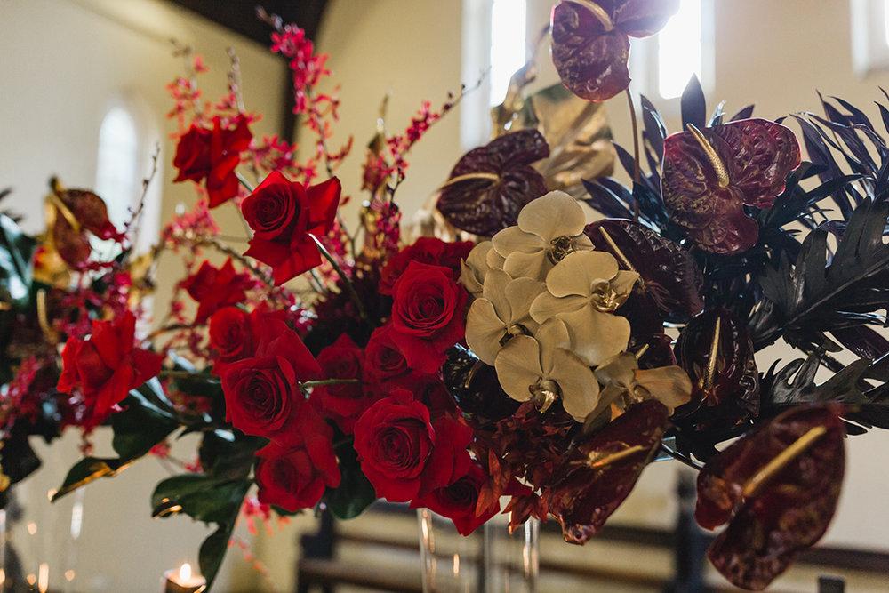bespoke-bridal designers-helena-couture-designs-made-to-measure-wedding-dresses-gold-coast-brisbane-affordable-australia-02.jpg
