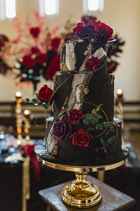 bespoke-bridal designers-helena-couture-designs-made-to-measure-wedding-dresses-gold-coast-brisbane-affordable-australia-03.jpg