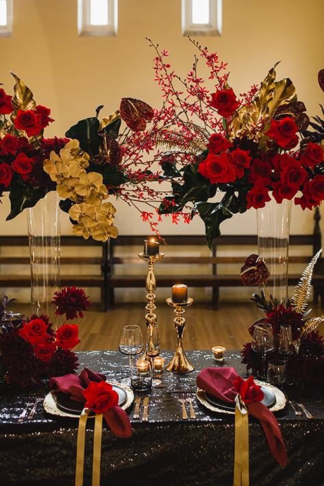 bespokebridal designers-helena-couture-designs-made-to-measure-wedding-dresses-gold-coast-brisbane-affordable-australia-06.jpg