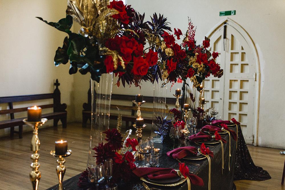 bespoke-bridal designers-helena-couture-designs-made-to-measure-wedding-dresses-gold-coast-brisbane-affordable-australia-09.jpg