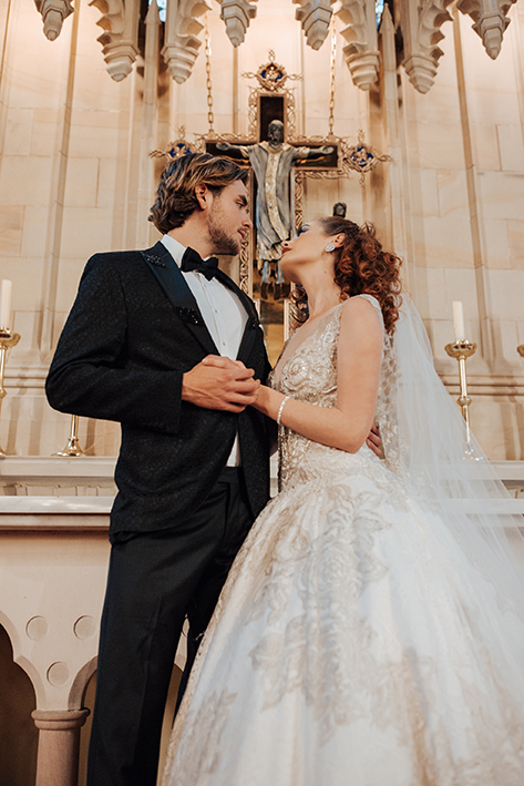 bespoke-bridal designers-helena-couture-designs-made-to-measure-wedding-dresses-gold-coast-brisbane-affordable-australia-12.jpg