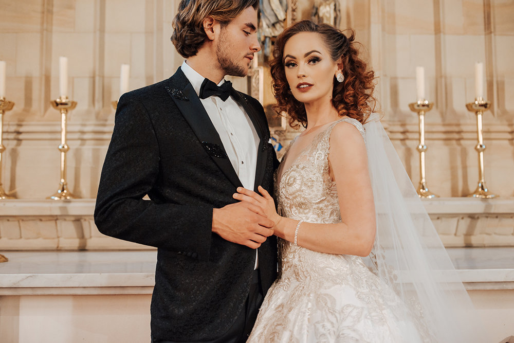 bespoke-bridal designers-helena-couture-designs-made-to-measure-wedding-dresses-gold-coast-brisbane-affordable-australia-13.jpg