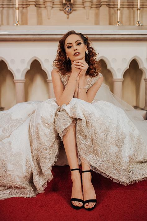 bespoke-bridal designers-helena-couture-designs-made-to-measure-wedding-dresses-gold-coast-brisbane-affordable-australia-14.jpg