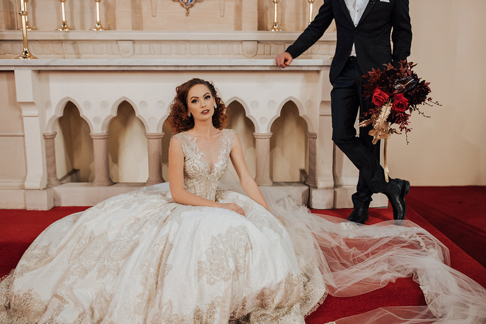 bespoke-bridal designers-helena-couture-designs-made-to-measure-wedding-dresses-gold-coast-brisbane-affordable-australia-16.jpg