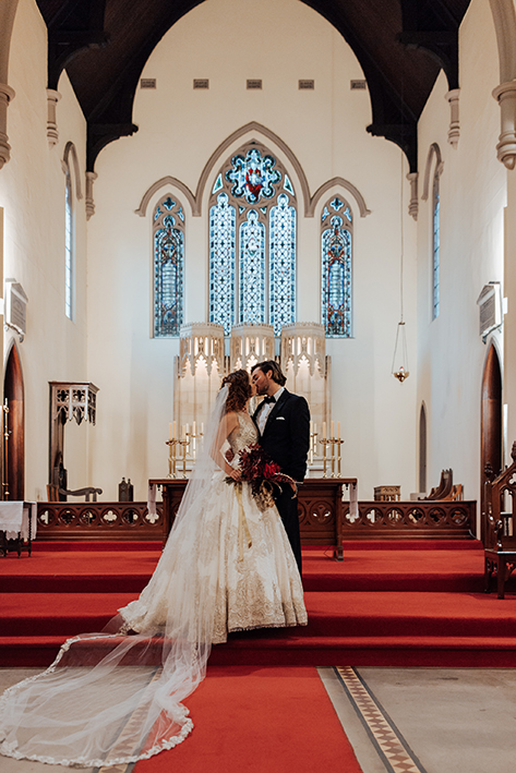 bespoke-bridal designers-helena-couture-designs-made-to-measure-wedding-dresses-gold-coast-brisbane-affordable-australia-17.jpg