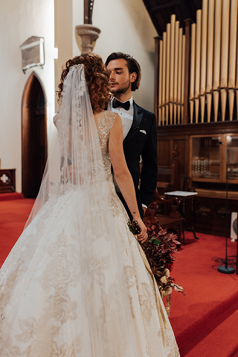 bespoke-bridal designers-helena-couture-designs-made-to-measure-wedding-dresses-gold-coast-brisbane-affordable-australia-20.jpg