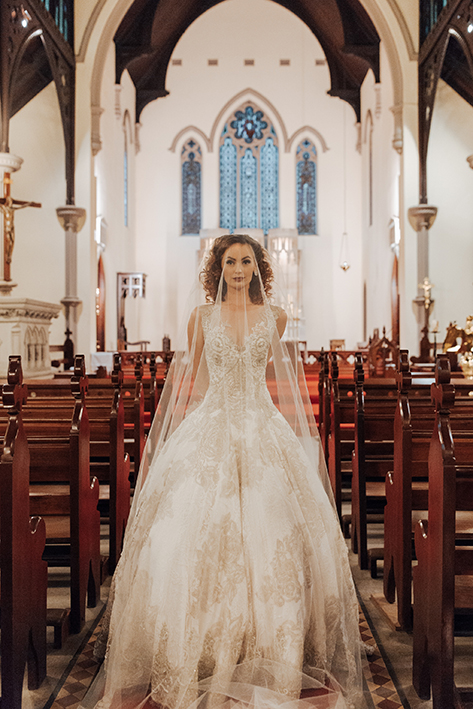 bespoke-bridal designers-helena-couture-designs-made-to-measure-wedding-dresses-gold-coast-brisbane-affordable-australia-22.jpg